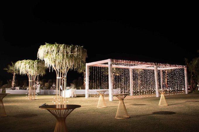 Wedding Planner in Udaipur by Wedding By Neeraj Kamra - 008