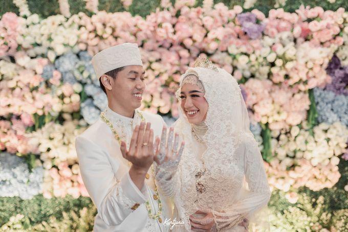 Wedding Organizer on the day ( Halfday) by newlyweds.wo - 002