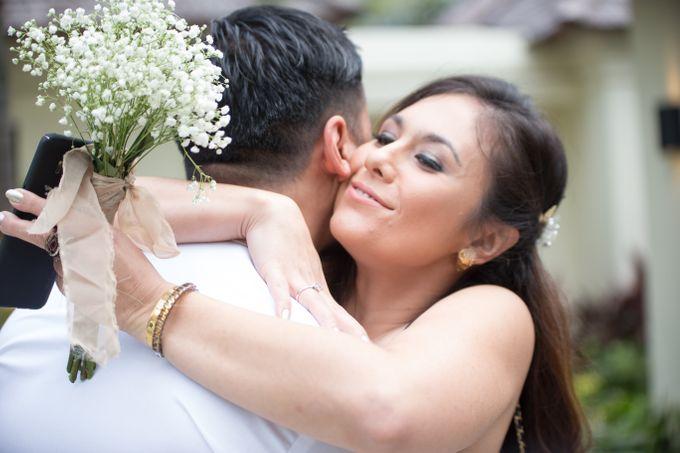 Chicco Jerikho & Putri Marino Wedding Photo & Video by rahadipurnawan.com - 003