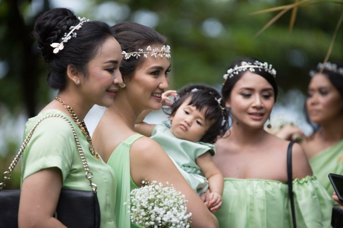 Chicco Jerikho & Putri Marino Wedding Photo & Video by rahadipurnawan.com - 004