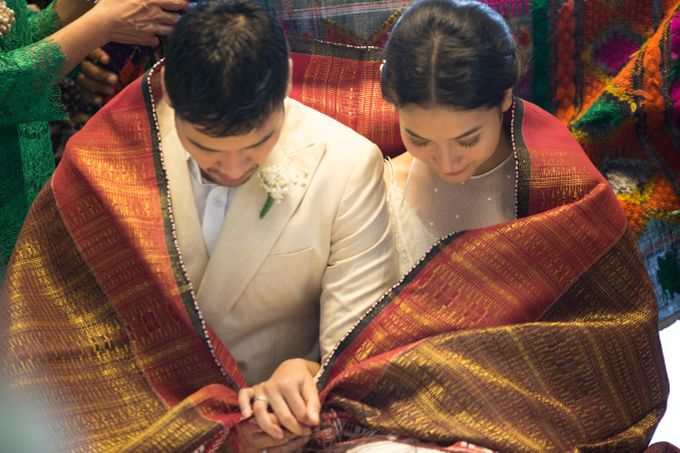 Chicco Jerikho & Putri Marino Wedding Photo & Video by rahadipurnawan.com - 005