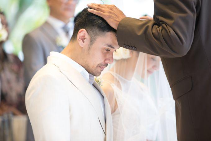Chicco Jerikho & Putri Marino Wedding Photo & Video by rahadipurnawan.com - 010