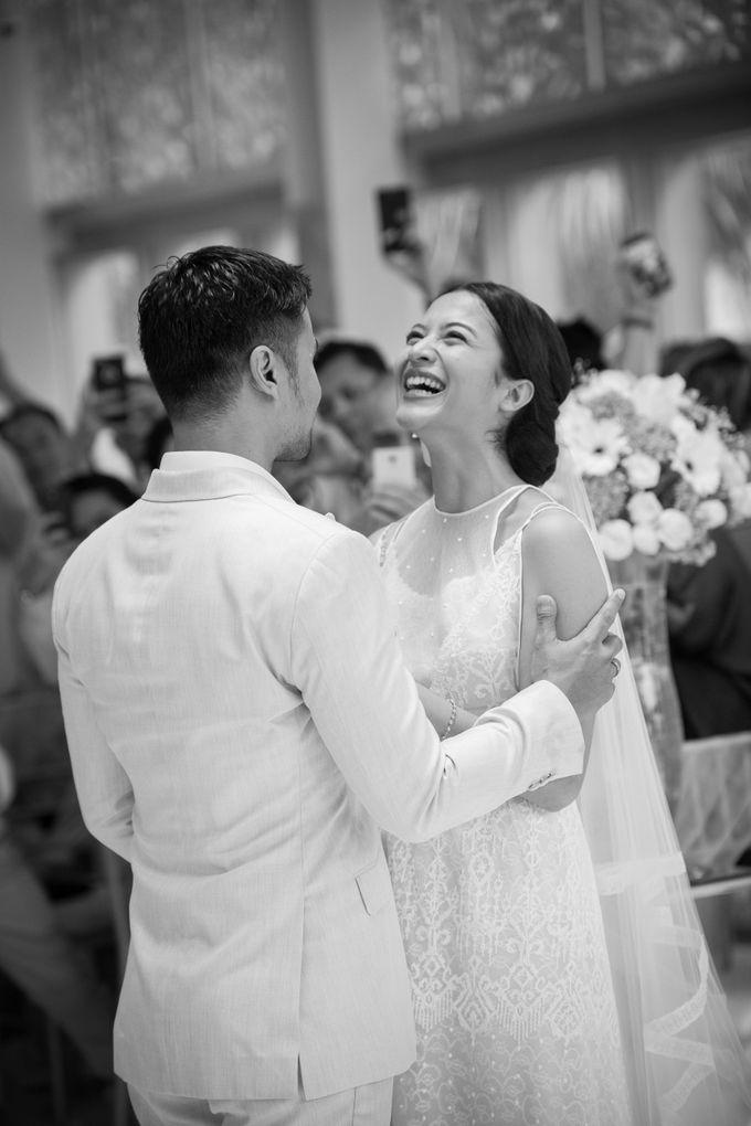 Chicco Jerikho & Putri Marino Wedding Photo & Video by rahadipurnawan.com - 011