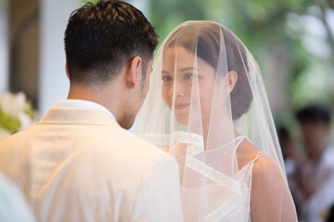 Chicco Jerikho & Putri Marino Wedding Photo & Video by rahadipurnawan.com - 007