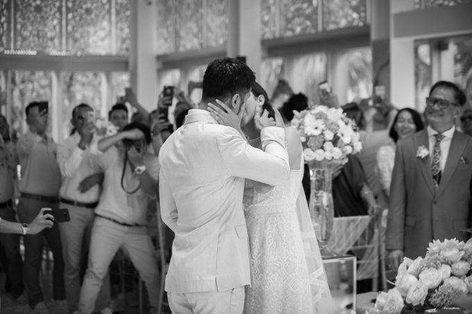 Chicco Jerikho & Putri Marino Wedding Photo & Video by rahadipurnawan.com - 012