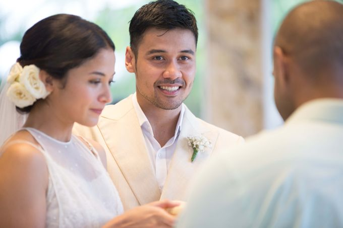 Chicco Jerikho & Putri Marino Wedding Photo & Video by rahadipurnawan.com - 013