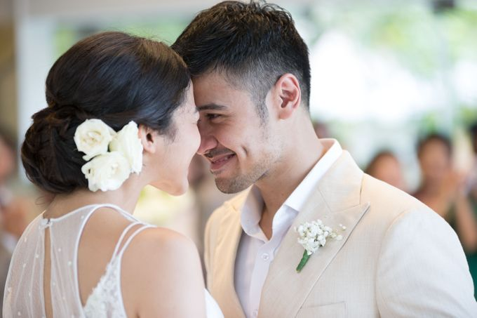 Chicco Jerikho & Putri Marino Wedding Photo & Video by rahadipurnawan.com - 016