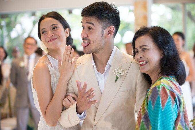 Chicco Jerikho & Putri Marino Wedding Photo & Video by rahadipurnawan.com - 017