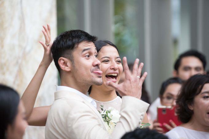 Chicco Jerikho & Putri Marino Wedding Photo & Video by rahadipurnawan.com - 018