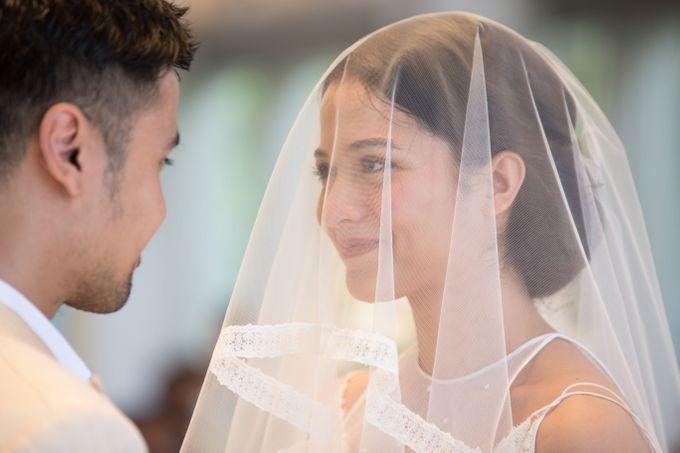 Chicco Jerikho & Putri Marino Wedding Photo & Video by rahadipurnawan.com - 009
