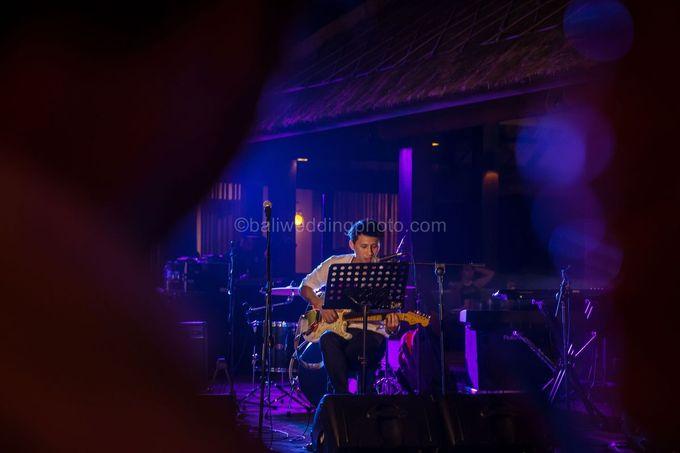 Rachel and Noel Wedding at Canggu Bali by D'studio Photography Bali - 043