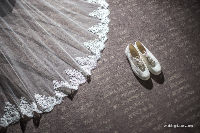 Iwan + Nelli Wedding by Wedding Factory - 015