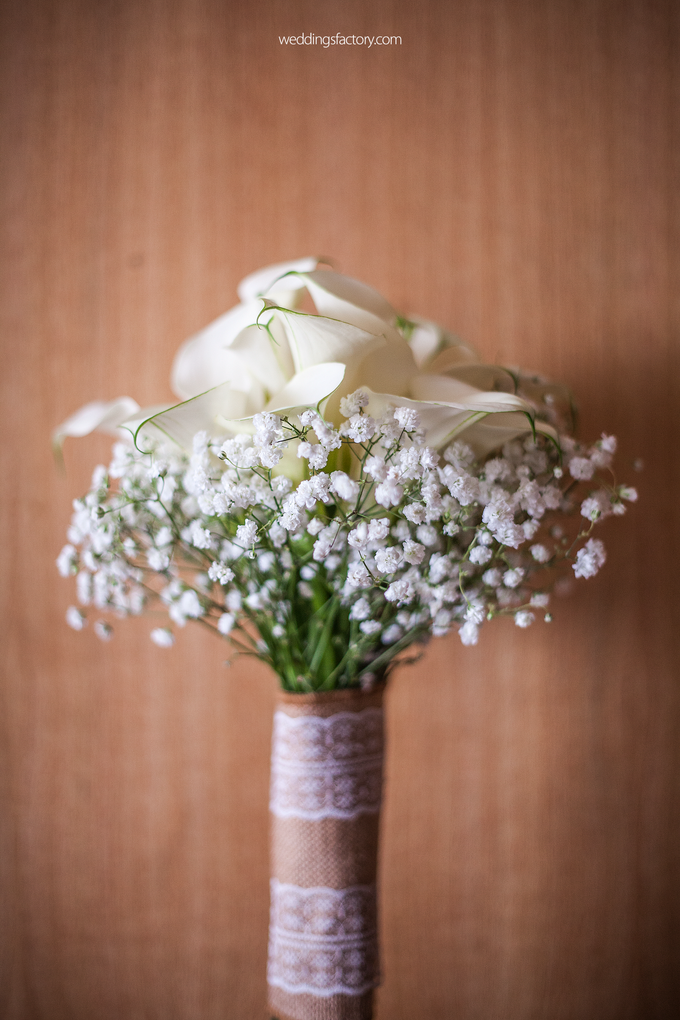 Christian + Olivia Wedding by Wedding Factory - 011