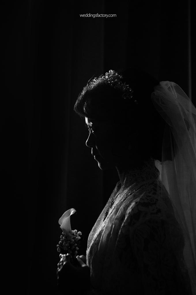 Christian + Olivia Wedding by Wedding Factory - 017