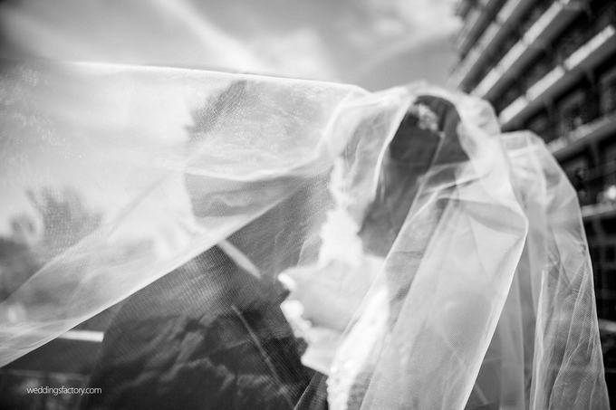 Christian + Olivia Wedding by Wedding Factory - 022