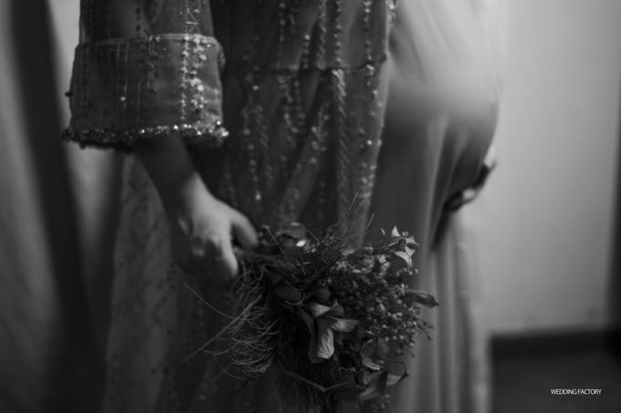 Adri + Venita Maternity by Wedding Factory - 032