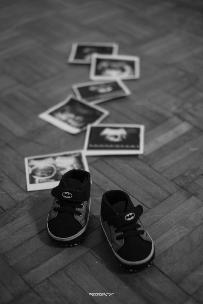 Adri + Venita Maternity by Wedding Factory - 036