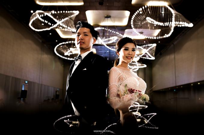 Wedd comp 9 by Wedding Factory - 001