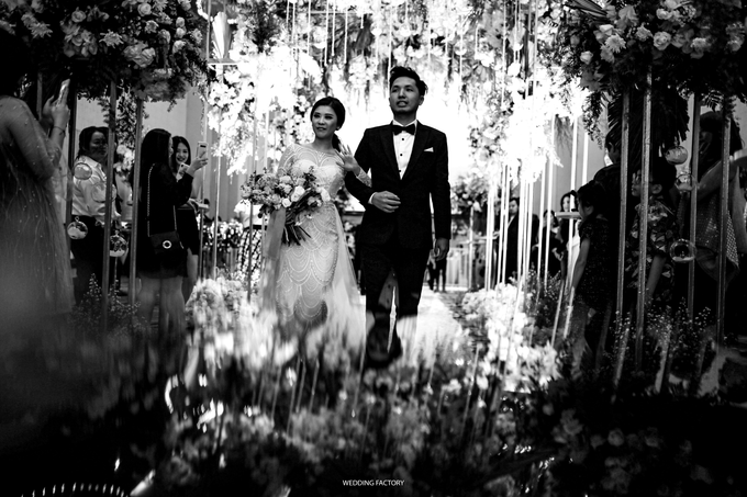 Wedd comp 9 by Wedding Factory - 002