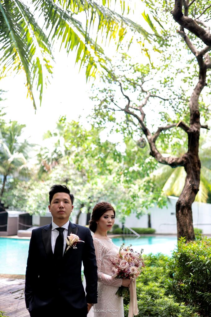 Wedd comp 9 by Wedding Factory - 003
