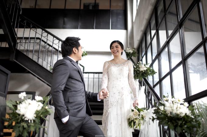Wedd comp 10 by Wedding Factory - 001