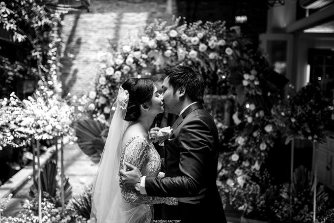 Wedd comp 10 by Wedding Factory - 003