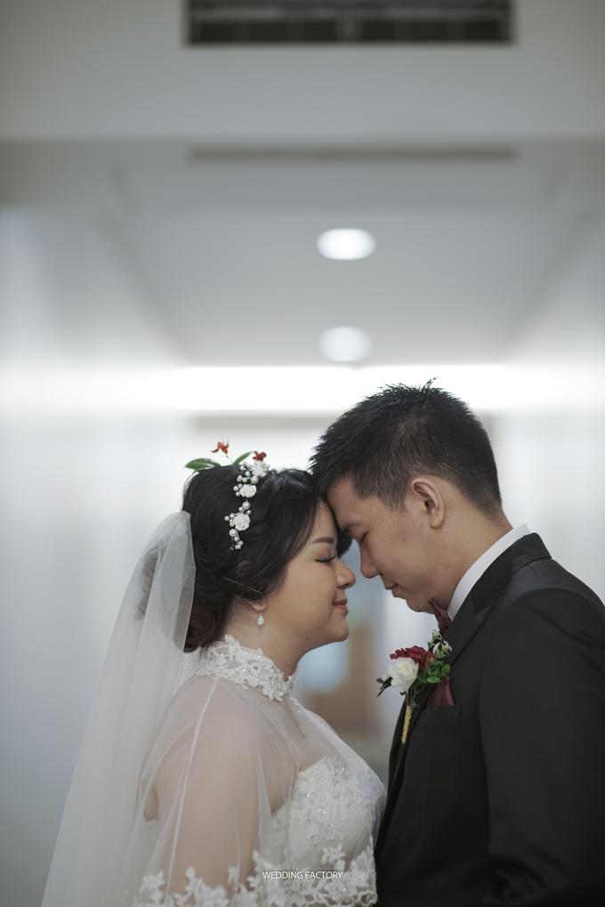 Wedd comp 13 by Wedding Factory - 003