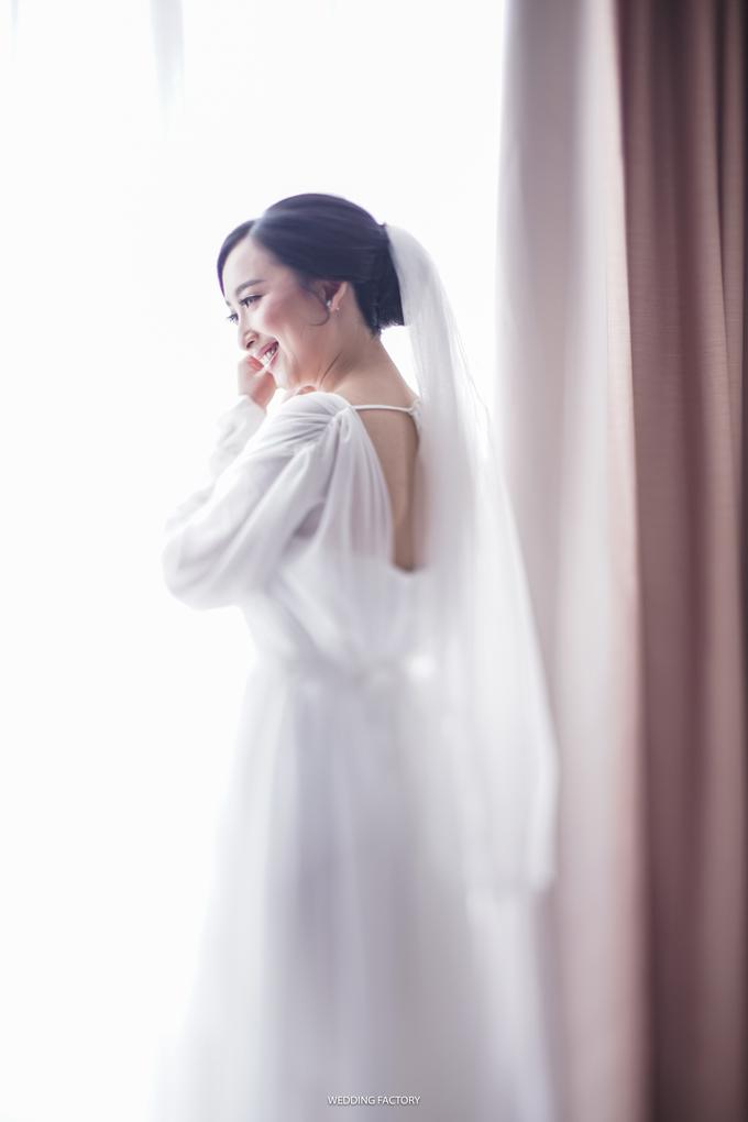 Wedd comp 14 by Wedding Factory - 002