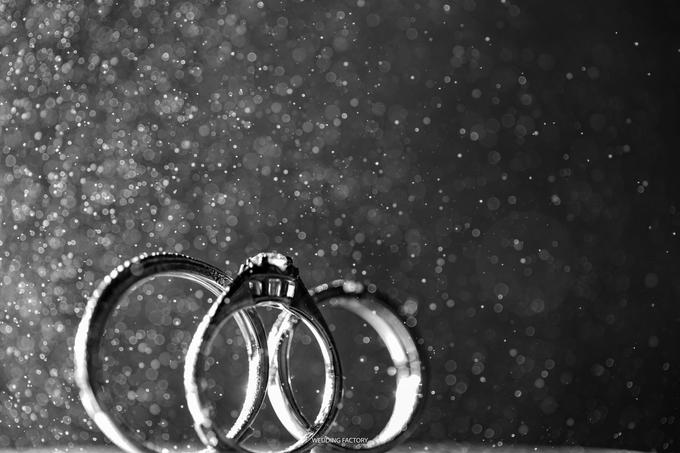 Wedd comp 16 by Wedding Factory - 003