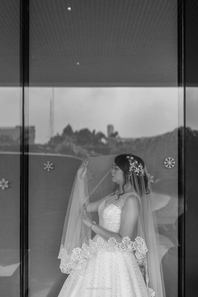 Wedd comp 17 by Wedding Factory - 003