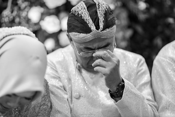 Arvianno + Karina Wedding by Wedding Factory - 003