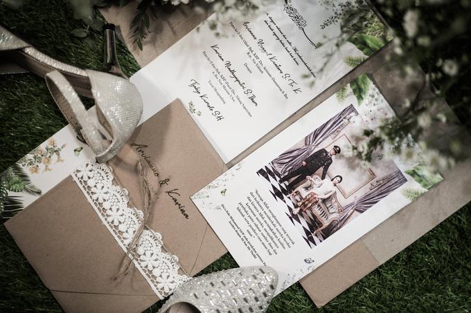 Arvianno + Karina Wedding by Wedding Factory - 023
