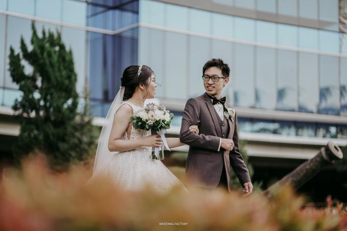 Wedd comp 23 by Wedding Factory - 001