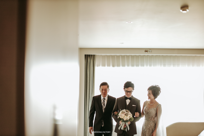 Wedd comp 23 by Wedding Factory - 003
