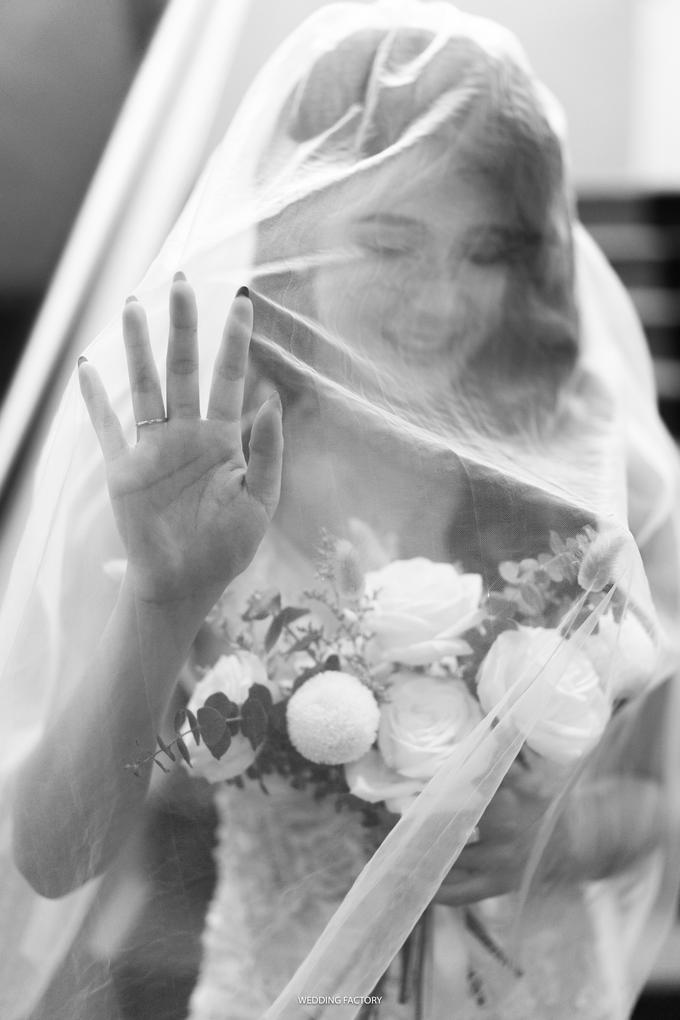 Wedd comp 25 by Wedding Factory - 001