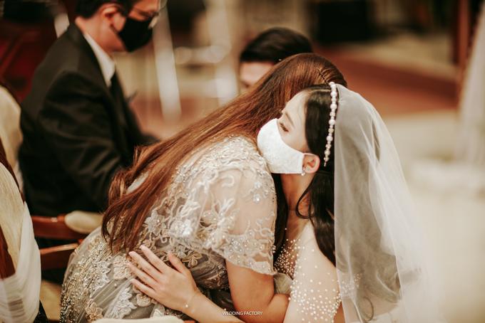 Wedd comp 27 by Wedding Factory - 003