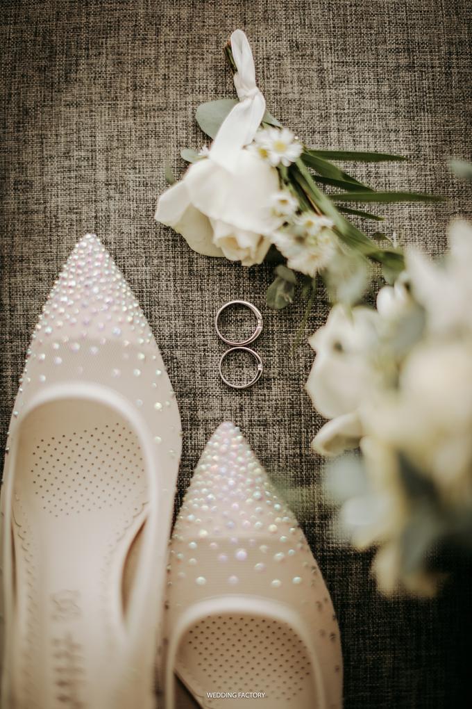 Wedd comp 28 by Wedding Factory - 001