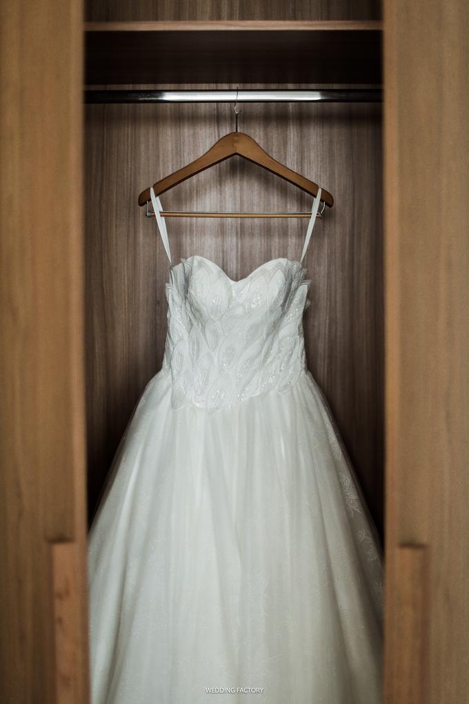Wedd comp 28 by Wedding Factory - 003