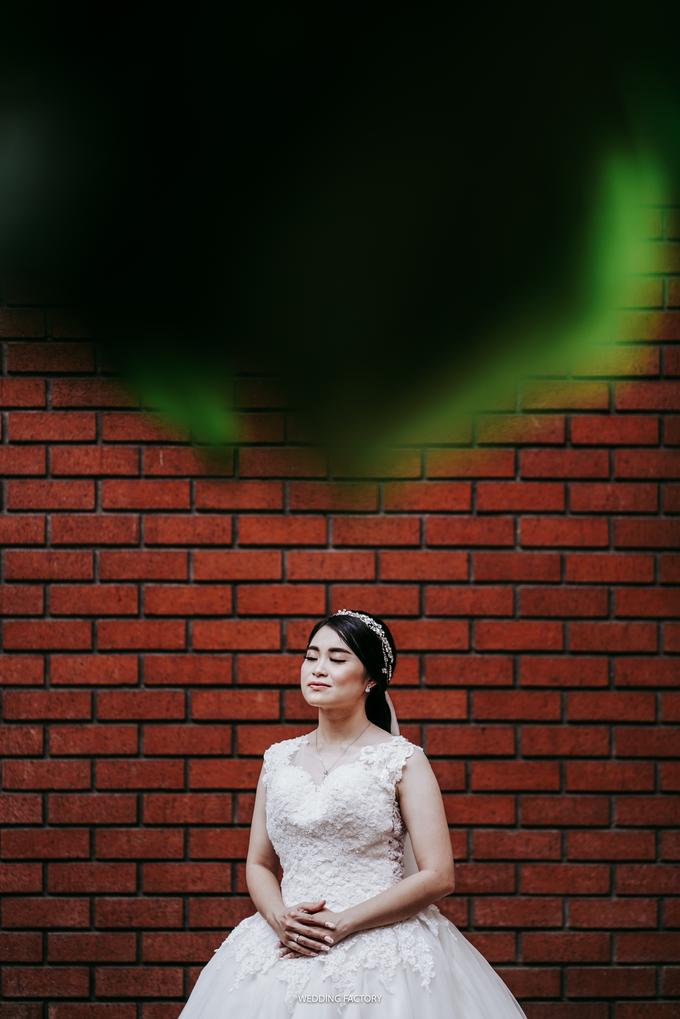 Wedd comp 31 by Wedding Factory - 002