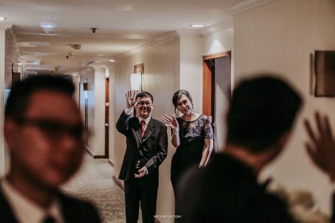 Reynaldo + Sevy Wedding by Wedding Factory - 010