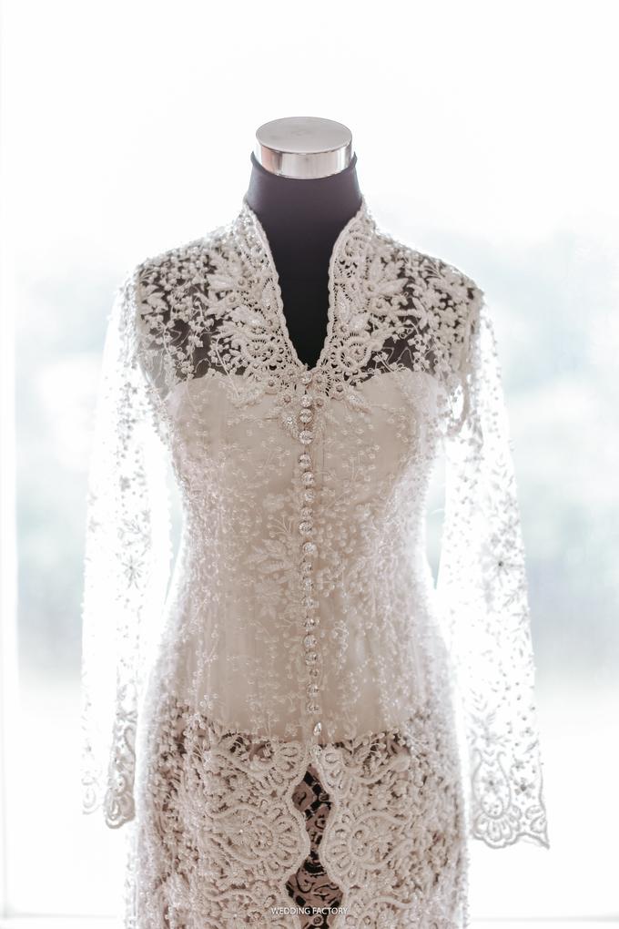 Taufiq + Safira Wedding by Wedding Factory - 037