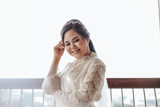 Nico + Vero Wedding by Hera&Co. - 007
