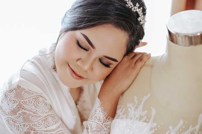 Nico + Vero Wedding by Hera&Co. - 009