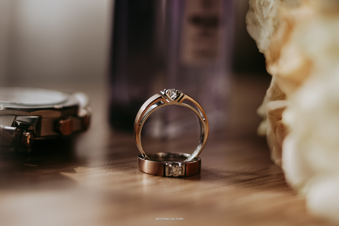 Nico + Vero Wedding by Hera&Co. - 010