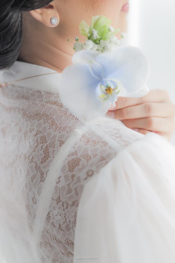 Bram + Fernanda Wedding by Wedding Factory - 005