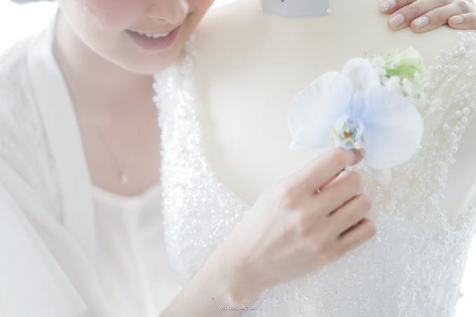 Bram + Fernanda Wedding by Wedding Factory - 008