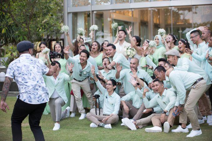 Chicco Jerikho & Putri Marino Wedding Photo & Video by rahadipurnawan.com - 021