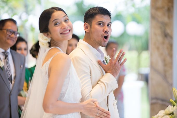 Chicco Jerikho & Putri Marino Wedding Photo & Video by rahadipurnawan.com - 023