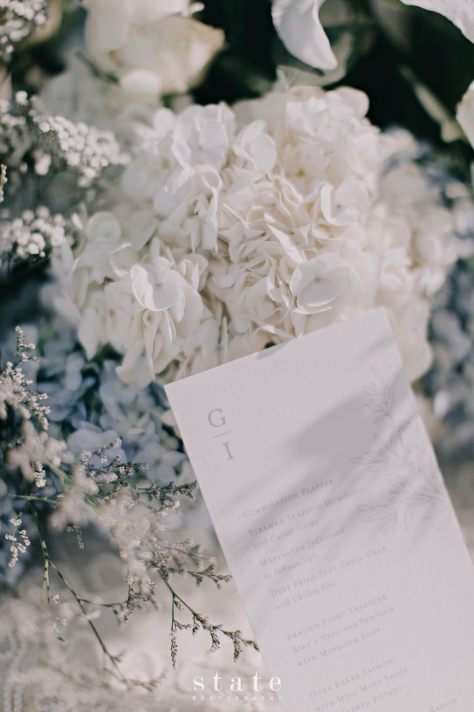WEDDING - GIOVANNI & IVANA PART 02 by State Photography - 026