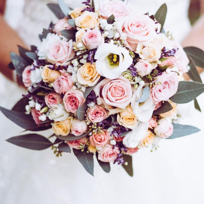 Wedding Design by Destination Wedding Planner & Celebrant by Mira Michael - 004